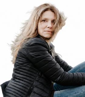 Dans «La mafia en Suisse», paru aux éditions Attinger, la journaliste Madeleine Rossi révèle la face cachée du crime organisé. DR