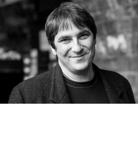 Pour Thierry Wegmüller, il est important d'améliorer la qualité de la vie nocture. DR