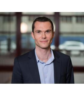 Jean Tschopp, Député PS au Grand conseil vaudois