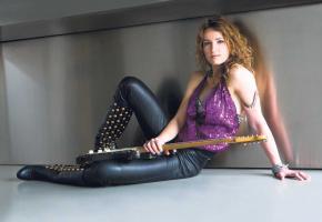 La 4ème édition du Sierre Blues Festival se déroulera du 23 au 26 août 2012 à Sierre.