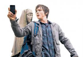 Cine-TV-Web : Un film suédois, Harry Potter et billets de festivals.