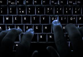 Hackers et escrocs, comment se protéger ?