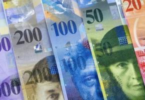 PIB vaudois: conjoncture solide malgré une révision à la baisse