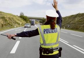 Les lois Via Secura: beaucoup mieux acceptées en Suisse alémanique qu'en Romandie. DR