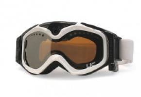 Liquid Image Summit HD 355 (intégrée dans un masque de ski).