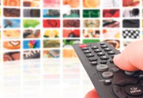 TV numérique: ça bouge