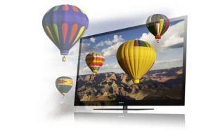 Télévision: nouvelle révolution?