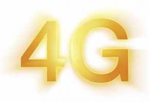 Prêts pour la 4G?