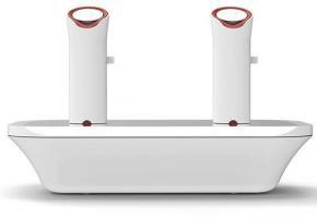 Disponible à partir de mi-juin, l'oPhone sera proposé à partir de 199€