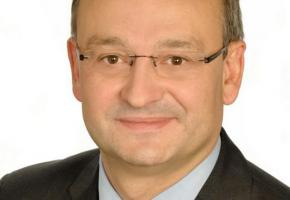Patrick Eperon, Responsable des relations avec les médias - Centre Patronal