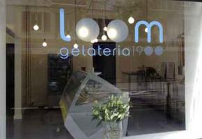 Miam chez Loom