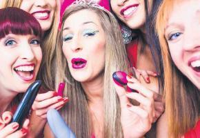 S'accorder un moment de détente avec un sextoy n'est plus tabou pour les femmes.