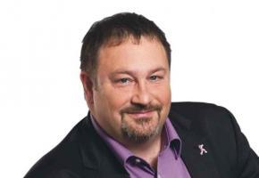 Stéphane Montangero, Vice-Président PS Vaud,Député au Grand Conseil