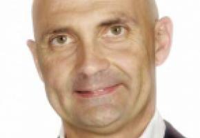 MICHELE MOSSI DÉPUTÉ PDC AU GRAND CONSEIL