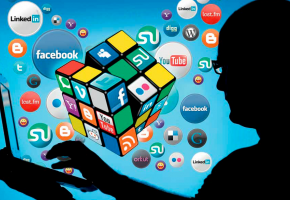 De plus en plus d'internautes se dotent d'applications «bloqueuses» de publicité. dr