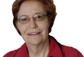 Yvette Jaggi, Ancienne syndique de Lausanne