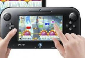 Wii U Party Basic Pack