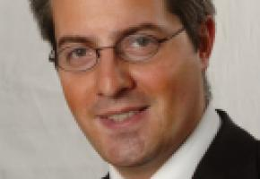 Pierre-Antoine Hildbrand - Conseiller Municipal PLR