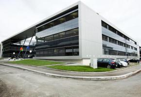 Kraft Foods Europe va fermer à Eysins. DR