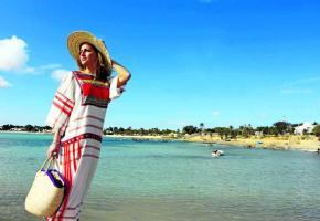 Tunisie - Une destination très proche pour un dépaysement total.