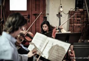 CULLY classique: Vienne à l'honneur