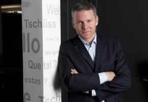 Mathieu Fleury, Secrétaire Général de la Fédération Romande des Consommateurs