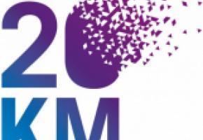 33e édition des 20 km de Lausanne