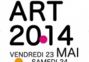 FLON ART 2014