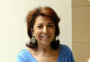 Corinne Lepage. DR
