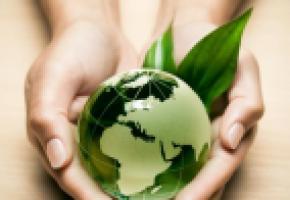 Humanité et écologie