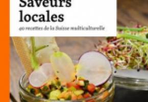 BOUQUIN DE L'ETE - Gastronomie - Saveurs locales