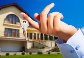 L'accession à la propriété, bientôt un rêve pour les classes moyennes lausannoises? DR