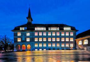 L'école de Montriond est devenue une véritable institution lausannoise.