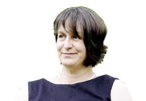 Véronique Hurni, Députée PLR