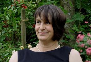 Véronique Hurni, Députée PLR Grand conseil Vaud