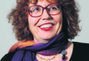 Dr Juliette Buffat, médecin-psychiatre et psychothérapeute FMH, spécialisée  en sexologie et en thérapie de couple. dr