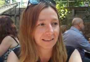 Natacha Litzistorf, Présidente de la fédération romande des consommateurs. dr