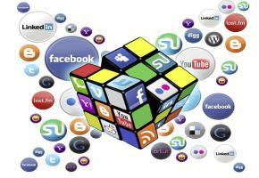 Réseaux sociaux: mais que font vos candidats?