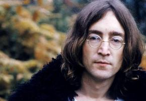 Lennon assassiné. dr