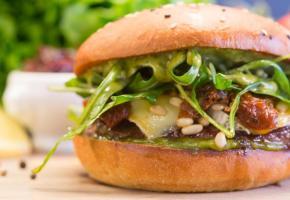Le BurgerPass
