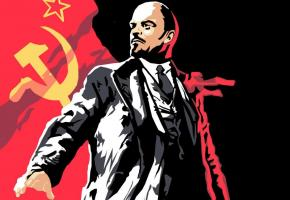 Une future votation perdue mais une chance de renouveau pour le socialisme? DR