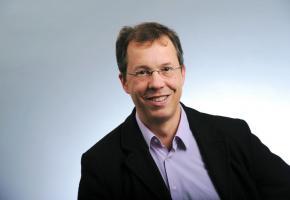 Philippe Bovey, Secrétaire romand Entraide protestante suisse (EPER)