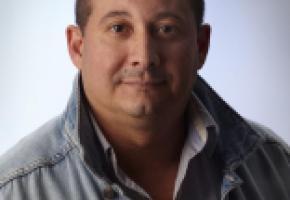 Franck Simond, nouveau directeur de la Fondation vaudoise contre l'alcoolisme