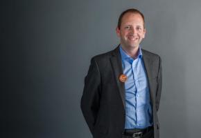 Axel Marion Conseiller communal et député PDC