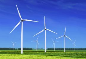 Un parc de 4 à 6 éoliennes devrait voir le jour à Essertines-sur-Rolle.