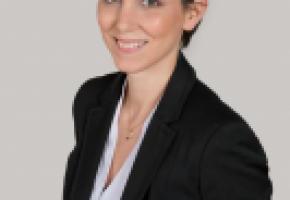 Virginie Gerhard