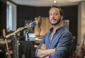 Edouard Chapuis