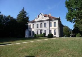 Le Musée de l'Elysée, une réputation au delà des frontières suisses. dr