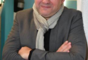 Frédéric Gérard