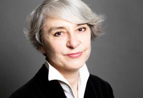 Nathalie Heinich, sociologue française